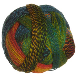 Schoppel Wolle Zauberball Crazy Yarn - 1564 (Backordered)