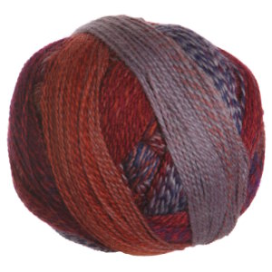 Schoppel Wolle Zauberball Crazy Yarn - 2231 (Backordered)