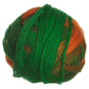 Schoppel Wolle Zauberball Yarn - 2086 (Discontinued)