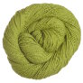 HiKoo CoBaSi Yarn - 008 Natural Olive