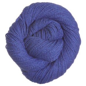 HiKoo CoBaSi Yarn - 011 Indigo (Backordered)