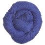 HiKoo CoBaSi - 011 Indigo (Backordered)