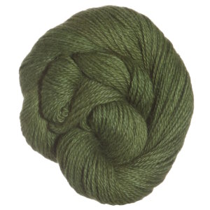 The Fibre Company Road to China Light Yarn - Emerald