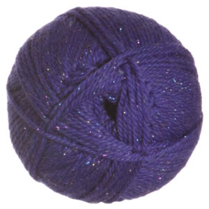 Cascade Hollywood Yarn - 05 Deep Wisteria