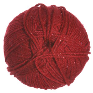 Cascade Hollywood Yarn - 11 Ruby