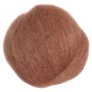 Trendsetter Kid Chic Yarn - 69 Russet-Metal
