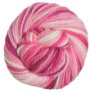 Cascade 128 Superwash Multis Yarn - 101 Pinks