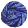 Cascade 128 Superwash Multis Yarn - 102 Blues