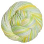 Cascade 128 Superwash Multis Yarn - 103 Baby