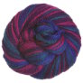 Cascade 128 Superwash Multis Yarn - 105 Gems