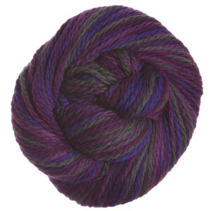 Cascade 128 Superwash Multis Yarn - 114 Grapes (Discontinued)
