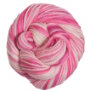 Cascade 220 Superwash Sport Multis Yarn - 101 Pinks