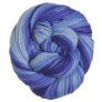 Cascade 220 Superwash Sport Multis - 102 Blues