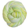 Cascade 220 Superwash Sport Multis Yarn - 103 Baby