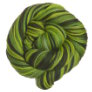 Cascade 220 Superwash Sport Multis Yarn - 104 Greens