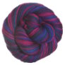 Cascade 220 Superwash Sport Multis - 105 Gems