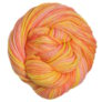 Cascade 220 Superwash Sport Multis Yarn - 106 Citrus