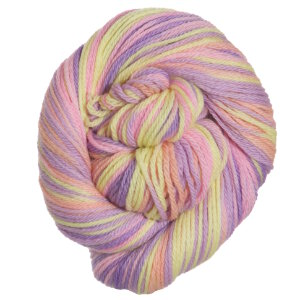 Cascade 220 Superwash Sport Multis Yarn - 109 Baby Girl