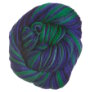 Cascade 220 Superwash Sport Multis Yarn - 111 Blackwatch