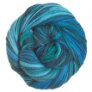 Cascade 220 Superwash Sport Multis Yarn - 112 Teals