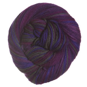 Cascade 220 Superwash Sport Multis Yarn - 114 Grapes
