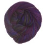 Cascade 220 Superwash Sport Multis - 114 Grapes