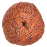 Cascade Bentley Yarn - 02 Tangerine