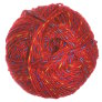 Cascade Bentley Yarn - 03 Cherry