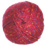 Cascade Bentley Yarn - 04 Raspberry