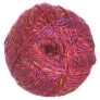 Cascade Bentley Yarn - 05 Watermelon
