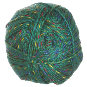 Cascade Bentley Yarn - 08 Emerald