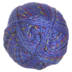Cascade Bentley Yarn - 09 Blueberry