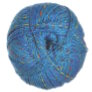 Cascade Bentley Yarn - 10 Cyan