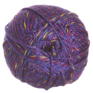 Cascade Bentley Yarn - 12 Grape