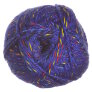 Cascade Bentley Yarn - 13 Deep Blue