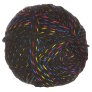 Cascade Bentley Yarn - 14 Black