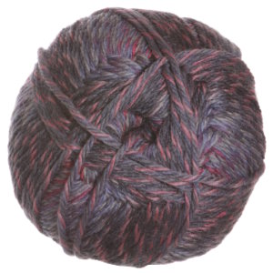 Cascade Pacific Color Wave Yarn - 301 Checkerboard