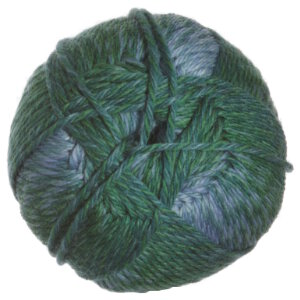 Cascade Pacific Color Wave Yarn - 305 Grassy