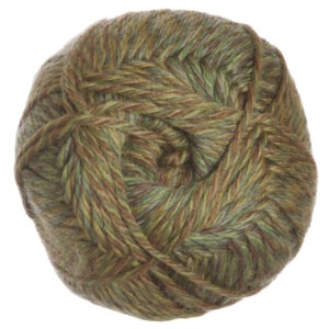 Cascade Pacific Color Wave Yarn - 306 Camo (Discontinued)