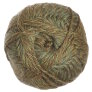 Cascade Pacific Color Wave Yarn - 306 Camo