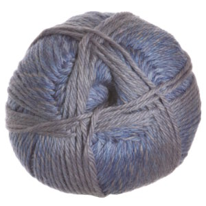 Cascade Pacific Color Wave Yarn - 309 Denim