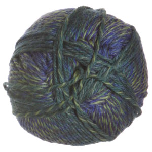 Cascade Pacific Color Wave Yarn - 313 Tartan