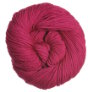Plymouth Worsted Merino Superwash Yarn - 48 Fuchsia