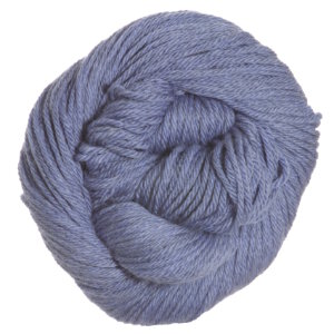 Cascade 220 Superwash Sport Yarn - 1944 Westpoint Blue Heather