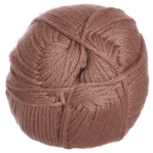 Cascade Pacific Yarn - 060 - Almond (Discontinued)