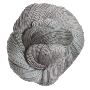 Plymouth Johanne Yarn - 11 Graphite
