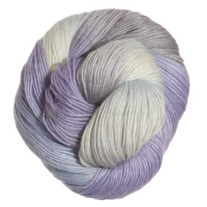 Plymouth Johanne Yarn - 12 Oxford
