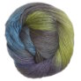 Plymouth Johanne Yarn - 15 Radiance