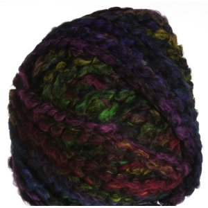 Tahki Boulder Yarn - 008 Northern Lights