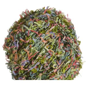 Filatura Di Crosa Fiocchetto Yarn - 05 Spring Meadow